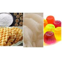 China Food additives-Konjac powder wholesale