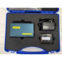 China JJG 696  High stability 0.4Gs / 30min 60 degree angle Gloss Meter Model HGM-BZ60 wholesale