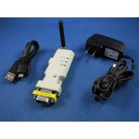 China Bluetooth Serial adaptor for RS232 Port---BTD433-1 wholesale