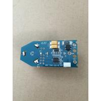 China Customised 4 layers printing circuit boards for 220V Cable Assembly wholesale