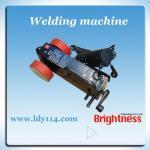 China Sapiential Poster Welding Machine (LD-WELDER) wholesale