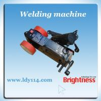 Quality Sapiential Poster Welding Machine (LD-WELDER) for sale