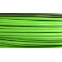 China Green Color Italy  Polyethylence PPR Pipe SIZE DN20-25 1mm-4mm Thickness wholesale