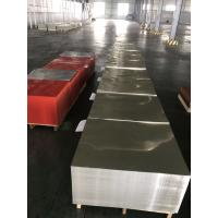 High quality of Aluminium Sheets Alloy 8011 H14/18 0.18mm to 0.25mm Deep Drawing