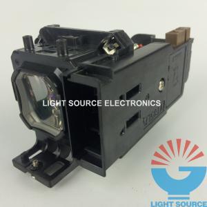 China Projector Lamp VT85LP  Module For NEC VT480 VT490 VT491 VT495  VT590 VT680  VT695 VT695G on sale