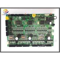 Wholesale SMT Panasonic DT401 I O Board KXFE00GXA00 N610090171AA KXFE0005A00 Original New Or Used from china suppliers