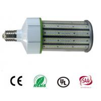 China Aluminum housing 150W Led Corn Light for 450W metal halide bulb CE RoHs SAA wholesale