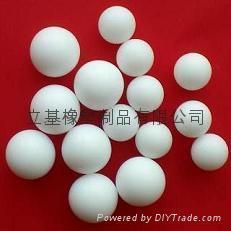 China Bead, plastic beads, round plastic beads wholesale