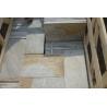 Buy cheap Slate Floor Tile from wholesalers