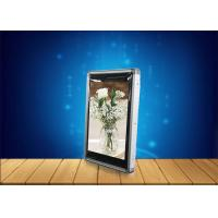 China Ip65 Lightweight P3 Hd digital advertising display screens , Super Thin wholesale