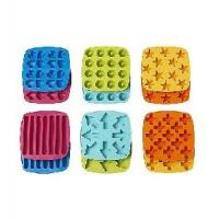 Wholesale China Wholesale Silicone Ice Tray from china suppliers