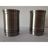 China  R170A Cylinder Liner Chromium Boron Cast Iron Material 12Pcs/Carton  for sale