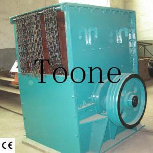 China Box type stone crusher with high quaity wholesale