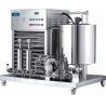 Buy cheap Pneumatic Diaphragm Pump 3p Perfume Freezing Machine from wholesalers