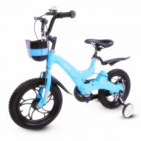 China 12inch 14inch 16inch 18inch children bicycle boys girls bike for sale wholesale