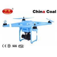China High Efficiency Agricultural Machine Big Payload 35KG Crop UAV Agricultural Pesticide Sprayer on sale