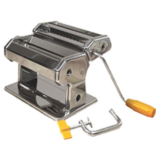 Quality Multi purpose 3 Phase 220V 0.78KW large Independent Encrusting Unit Ravioli Machine for sale
