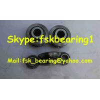 China ISUZU TK50RC Automotive Steering Bearings 50mm × 82mm × 22mm wholesale