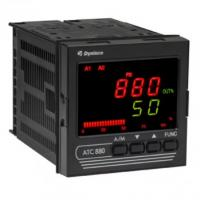 China KH103 intelligent PID process controller wholesale