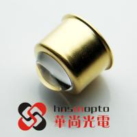 Quality TO46 TO39 ball lens caps, class to metal sealing,±5°,±10°±15°±20°±25°±30°±60°±45 for sale