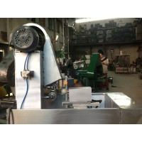 China Massage mirror ball refiner Polishing Machine wholesale