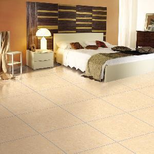 China Tiles Ceramic Full Loading (DF6609) wholesale