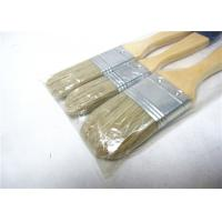 Wall Design Paint Brush : Wall decor painting flat paint brush sets long handled