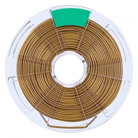 Quality PLA ABS Carbon Fiber PETG Metal Nylon 3D Printing Filament Materials Manufacturer for sale