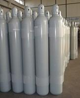 Wholesale Helium He from china suppliers