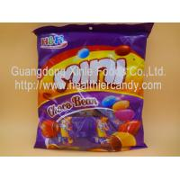 China Sweet Mini chocolate bean candy wholesale