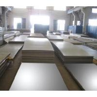 China Stainless Steel Sheet wholesale
