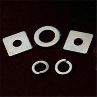 Buy cheap Spring Washers from wholesalers