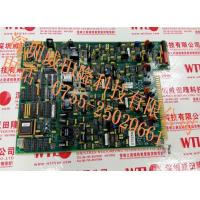 Westinghouse 3A99101G01 in stock
