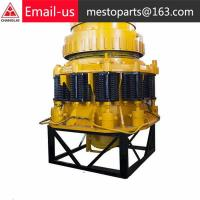 China high performance centrifugal cast ring roll on sale