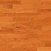 China Wooden Tile wholesale
