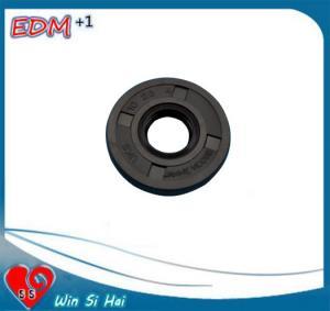 China Fanuc EDM Consumables Oil Grase Seal 26*4*10 wholesale