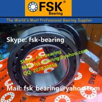 China Sealed 801215A Cheap Price Mixer Truck Bearings Size 100×160×61/66mm wholesale