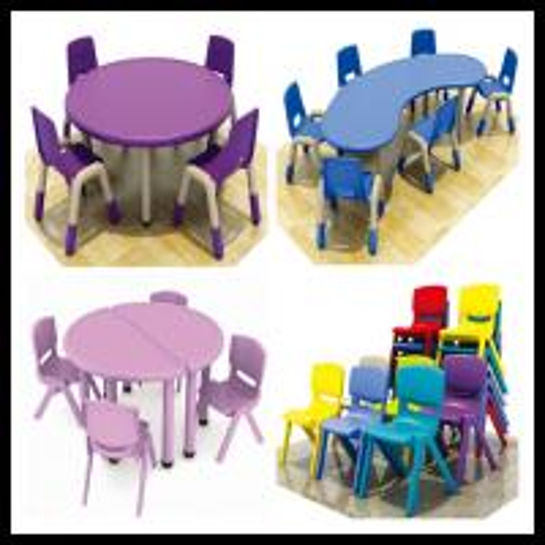 high quality plastic kids chair school chair walmart. Black Bedroom Furniture Sets. Home Design Ideas