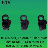 China B017977-01/B017978-01/B017979-01 PAWAL PAPER MAGAZINE FOR NORITSU qss3201,2901,3101,3401,3701 minilab wholesale