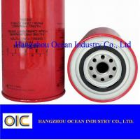 Wholesale Oil Filter Are Use For Ford , Buick , Volvo , Audi , Peugeot , Renault , Skoda Toyota , Nissan from china suppliers