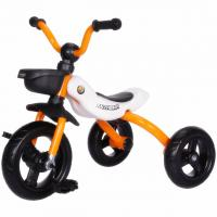 China classic toys plastic tricycle kids bike cheap kids tricycle for 1-3 years old baby US SALE kids tricycle children wholesale