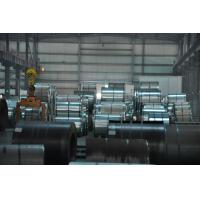 China Cold Rolled Deep Drawing Steel Sheet  wholesale