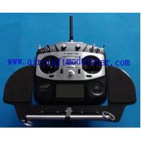 China Futaba 8FG,14 channels remote control rc model,Futaba 8FG,14ch remote control, wholesale