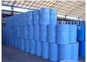 China CAS No. 540-88-5, Tert-butyl Acetate 1, 1-dimethylethyl Ester wholesale