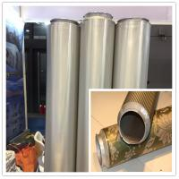 China 640  914 Standard Textile Printing Rorary Screen Printing Spare Parts For Textile Machine wholesale