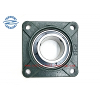 China Ucf216 Ucf214 Ucf212 Ucf210 Pillow Block Bearing With House on sale