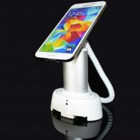 China iphone holder for desk wholesale