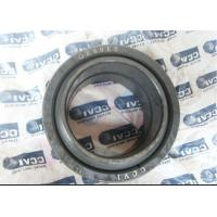China P5 P4 Sliding Spherical Plain Bearing  GE60ES For Construction Equipment on sale