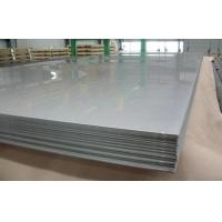 China 316L Stainless Steel Sheet And Coil 1000mm - 3000mm Width Embossed Cold Rolled wholesale