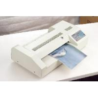Buy cheap Laminating Machine (FGK6-320) from wholesalers